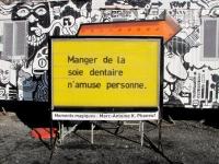 Photo: Martin Dufrasne