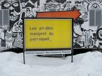 Photo: Geneviève Massé