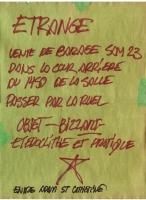 Marc-Antoine K. Phaneuf
